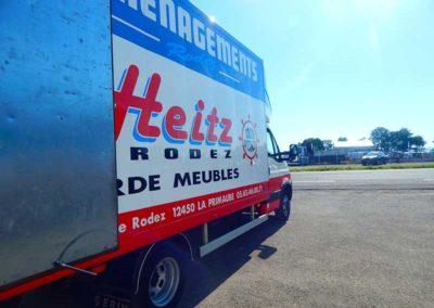 camion-demenagement-aveyron